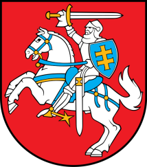 Coat_of_Arms_of_Lithuania